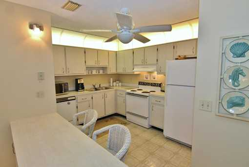3526 La Palmas Court, Unit #D-2 - Photo 13