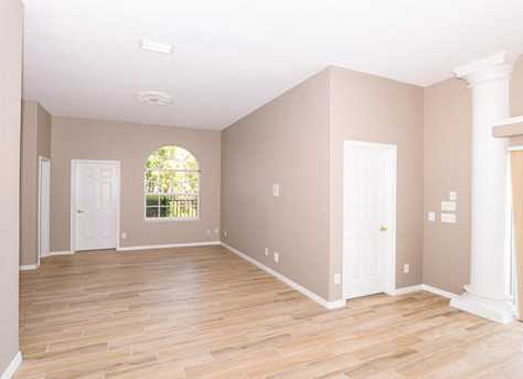 7917 Saddlebrook Drive - Photo 22