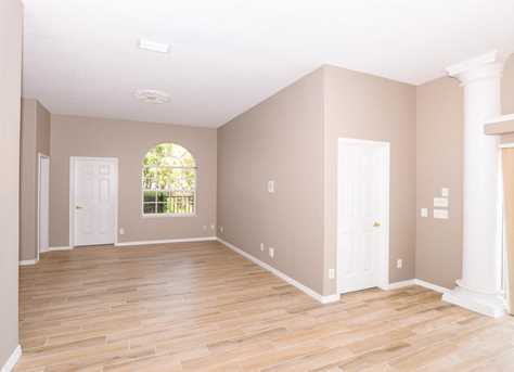 7917 Saddlebrook Drive - Photo 20