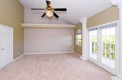 7917 Saddlebrook Drive - Photo 37