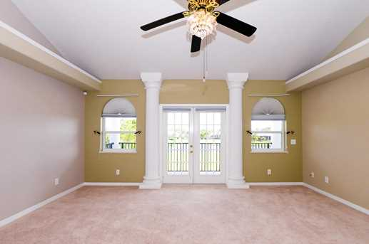 7917 Saddlebrook Drive - Photo 38