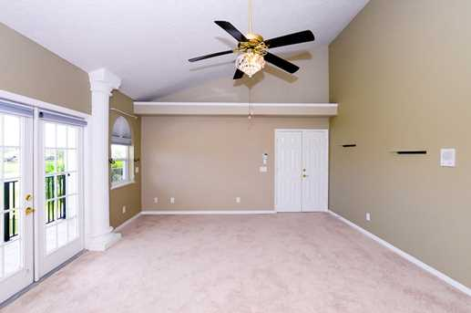 7917 Saddlebrook Drive - Photo 39
