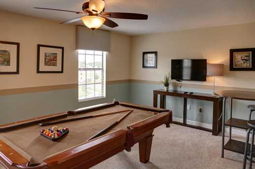 9022 Shadow Mountain - Photo 11