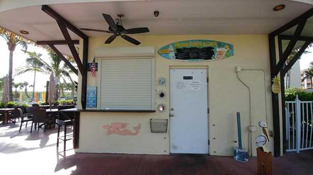 2400 S Ocean Drive, Unit #5514 - Photo 30