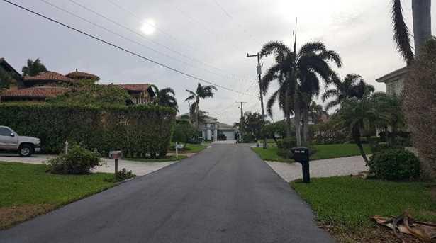 110 Bonito Drive - Photo 8