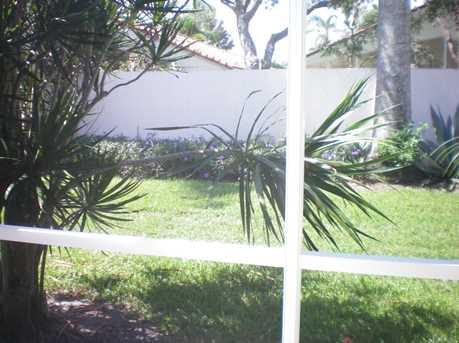 9751 Crescent View Drive S - Photo 67