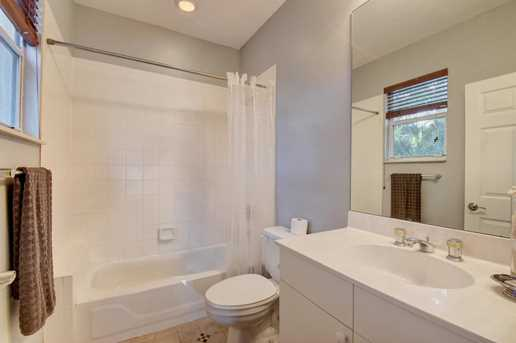 4290 NW 62nd Road - Photo 30