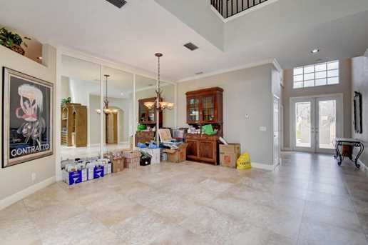 4290 NW 62nd Road - Photo 12