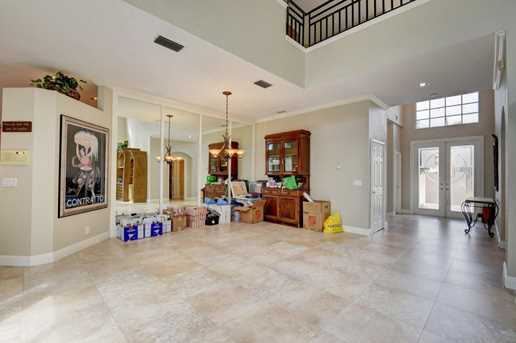 4290 NW 62nd Road - Photo 6