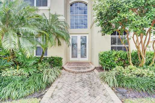 4290 NW 62nd Road - Photo 4