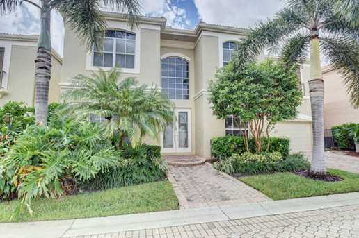 4290 NW 62nd Road - Photo 3