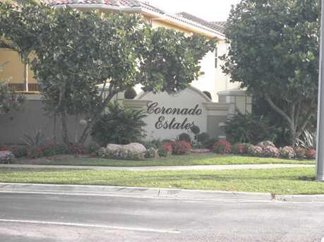 9850 * Coronado* Lake Drive - Photo 9