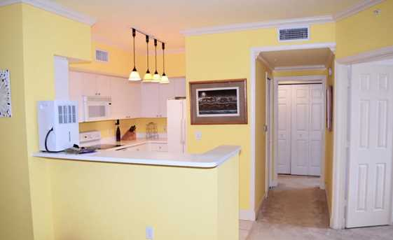 11750 Saint Andrews Place, Unit #202 - Photo 4
