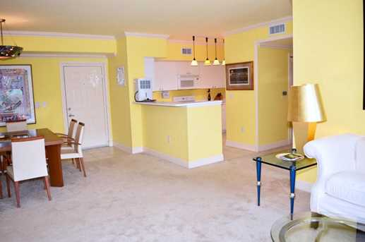 11750 Saint Andrews Place, Unit #202 - Photo 3