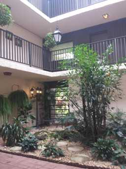 1800 SE St Lucie Boulevard, Unit #2-307 - Photo 4
