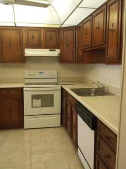 1800 SE St Lucie Boulevard, Unit #2-307 - Photo 1