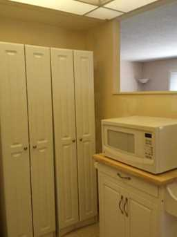 1800 SE St Lucie Boulevard, Unit #2-307 - Photo 7