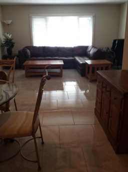 1800 SE St Lucie Boulevard, Unit #2-307 - Photo 6
