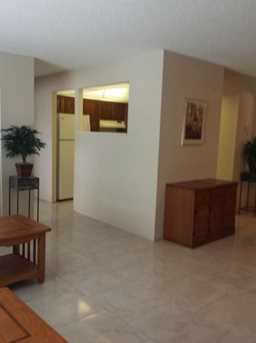 1800 SE St Lucie Boulevard, Unit #2-307 - Photo 10