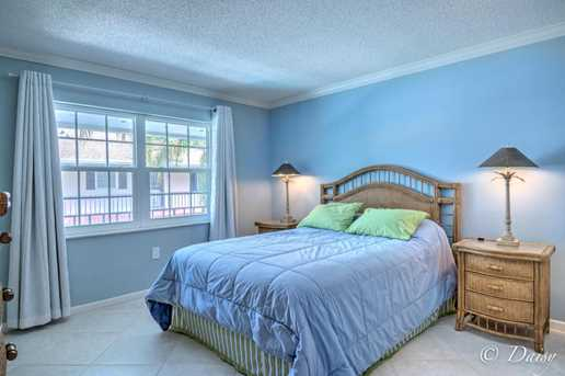 800 Coquina Lane, Unit #203 - Photo 23