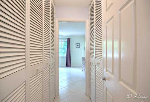 800 Coquina Lane, Unit #203 - Photo 17