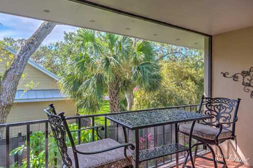 800 Coquina Lane, Unit #203 - Photo 15
