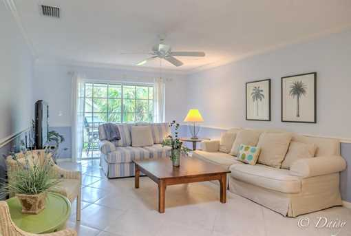800 Coquina Lane, Unit #203 - Photo 5