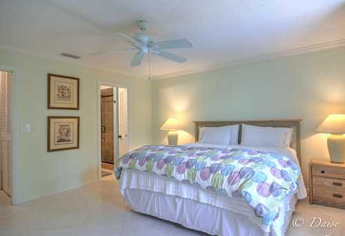800 Coquina Lane, Unit #203 - Photo 19