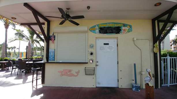 2400 S Ocean Drive, Unit #624 - Photo 17