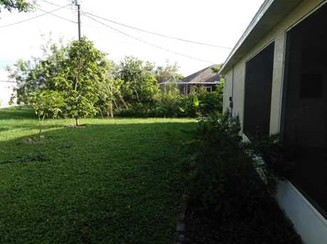 4239 SW Callicoe Street - Photo 16