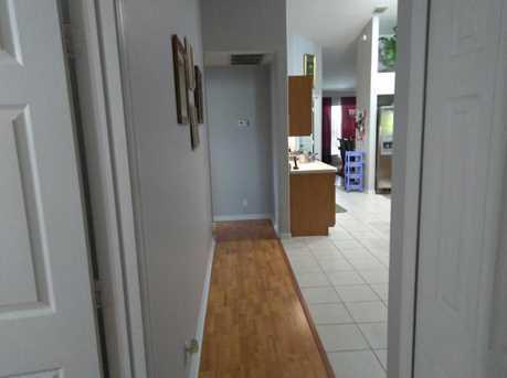 4239 SW Callicoe Street - Photo 10