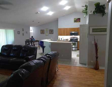 4239 SW Callicoe Street - Photo 8