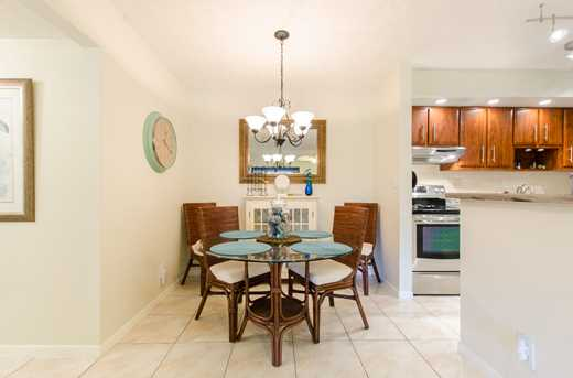 15488 Lakes Of Delray Boulevard, Unit #101 - Photo 6