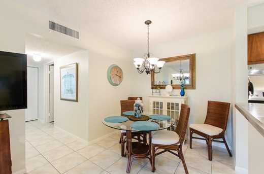 15488 Lakes Of Delray Boulevard, Unit #101 - Photo 7