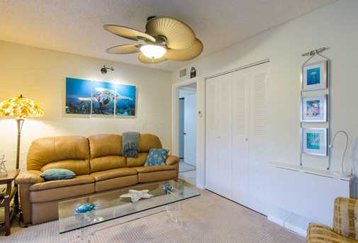 15488 Lakes Of Delray Boulevard, Unit #101 - Photo 18