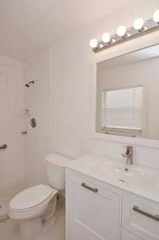 3809 Van Cott Circle - Photo 13