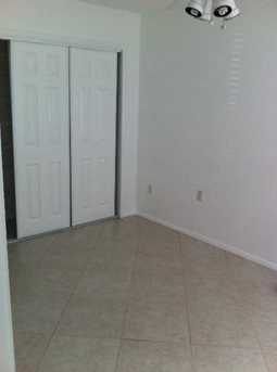 2501 SW 58 Manor - Photo 2