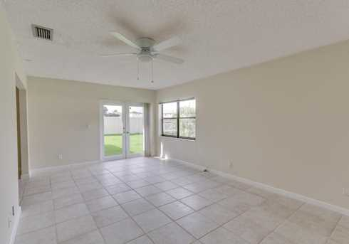 9765 Saddlebrook Drive - Photo 14