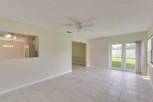 9765 Saddlebrook Drive - Photo 13