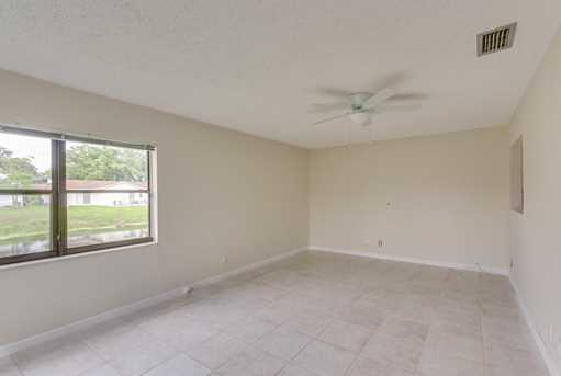 9765 Saddlebrook Drive - Photo 29