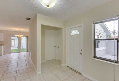 9765 Saddlebrook Drive - Photo 8