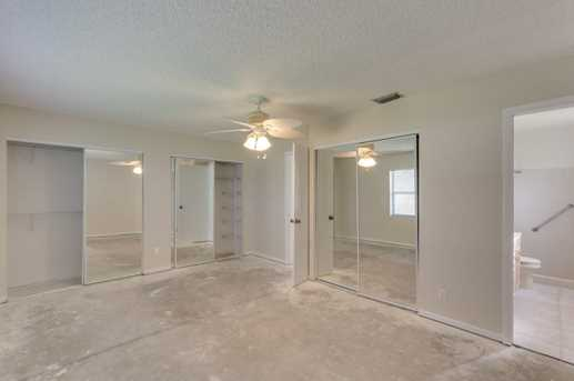 9765 Saddlebrook Drive - Photo 22