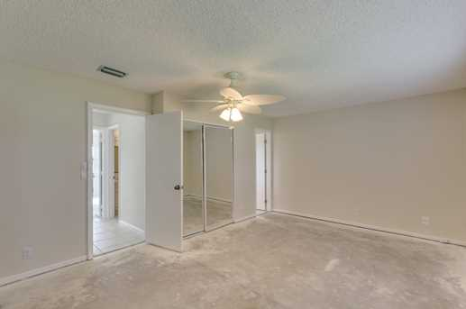 9765 Saddlebrook Drive - Photo 23