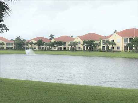 121 Palm Bay Terrace, Unit #B - Photo 2