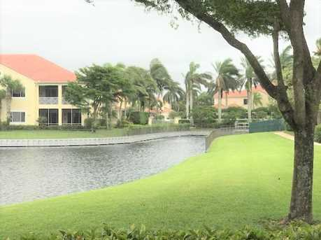 121 Palm Bay Terrace, Unit #B - Photo 4