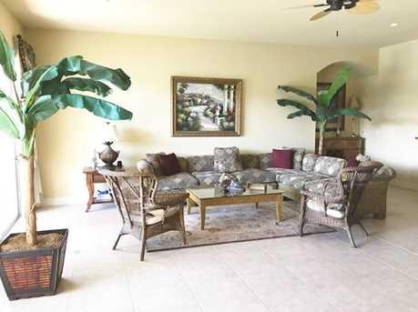 121 Palm Bay Terrace, Unit #B - Photo 5