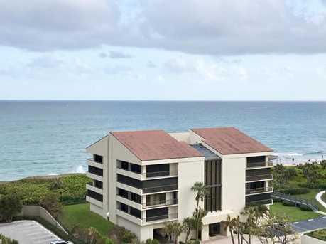 4200 N Ocean Drive, Unit #2-1001 - Photo 42
