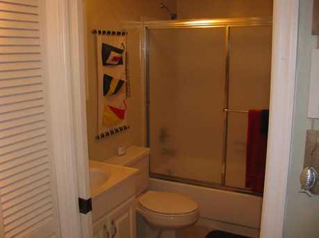 4200 N A1A Street, Unit #112 - Photo 21