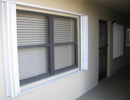 4200 N A1A Street, Unit #112 - Photo 3