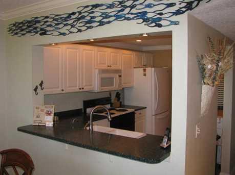 4200 N A1A Street, Unit #112 - Photo 5
